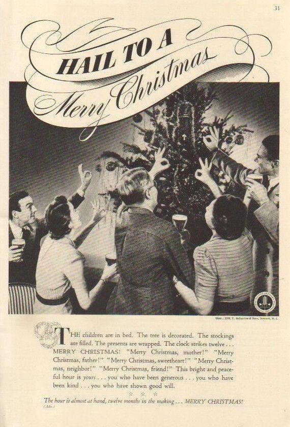 ballantine-1938-hail-xmas