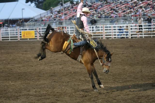 Rodeo Salinas 149