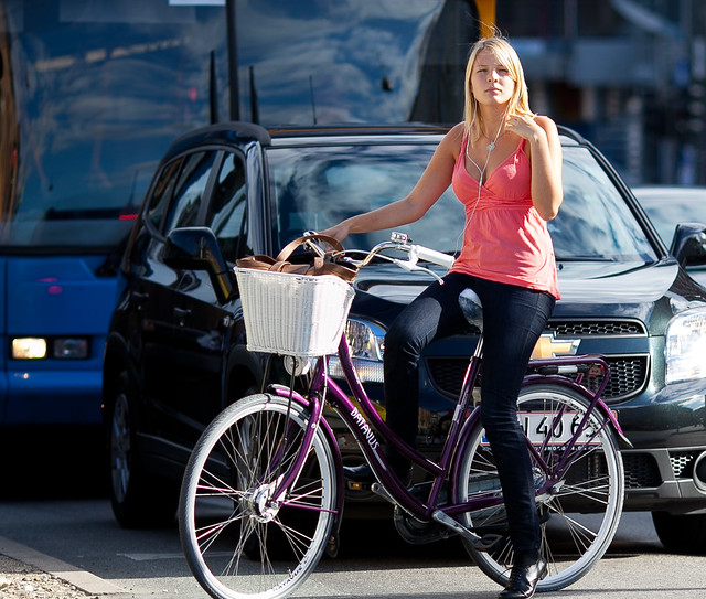 3e9c4be712 Cycle Chic®  2014-02-23