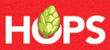 hops-magazine