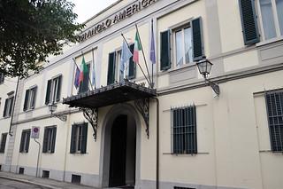 http://hojeconhecemos.blogspot.com.es/2014/01/sleep-nh-anglo-american-florenca-italia.html
