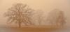 Nebel-8896 by Penti II