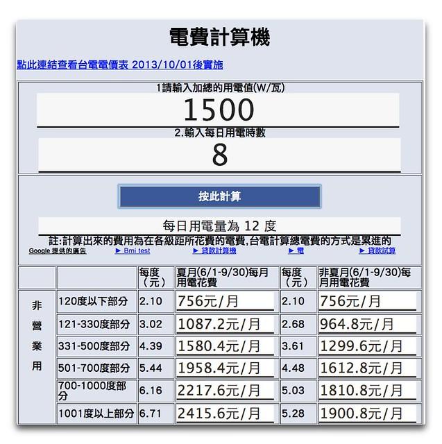 Google ChromeScreenSnapz009