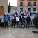 2014-01-28 MHUEL San Valero 017