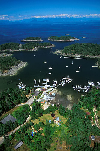 gabriola-island-aerial-2-gulf-islands-british-columbia