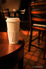 coffee-cup-insulated-cafe.jpg