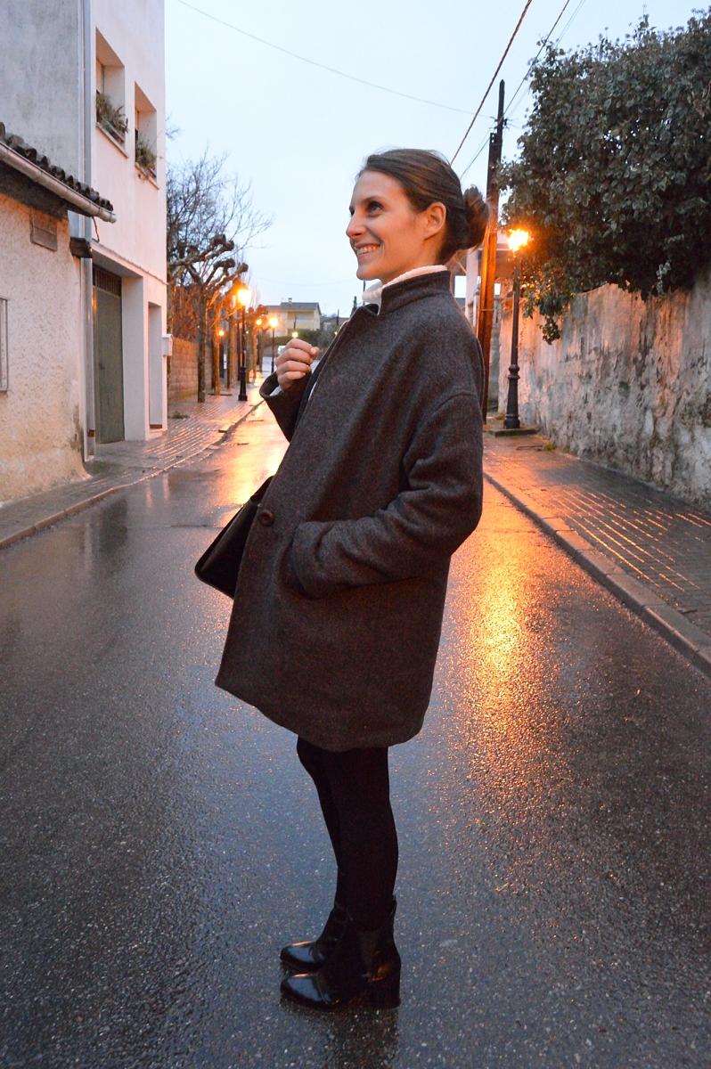 lara-vazquez-madlula-blog-fashion-streetstyle-grey-tones