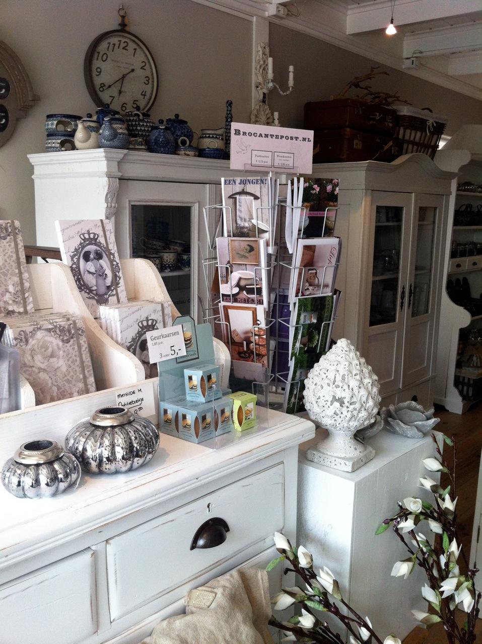 Winkel archieven brocantepost blog for Interieur decoratie winkels