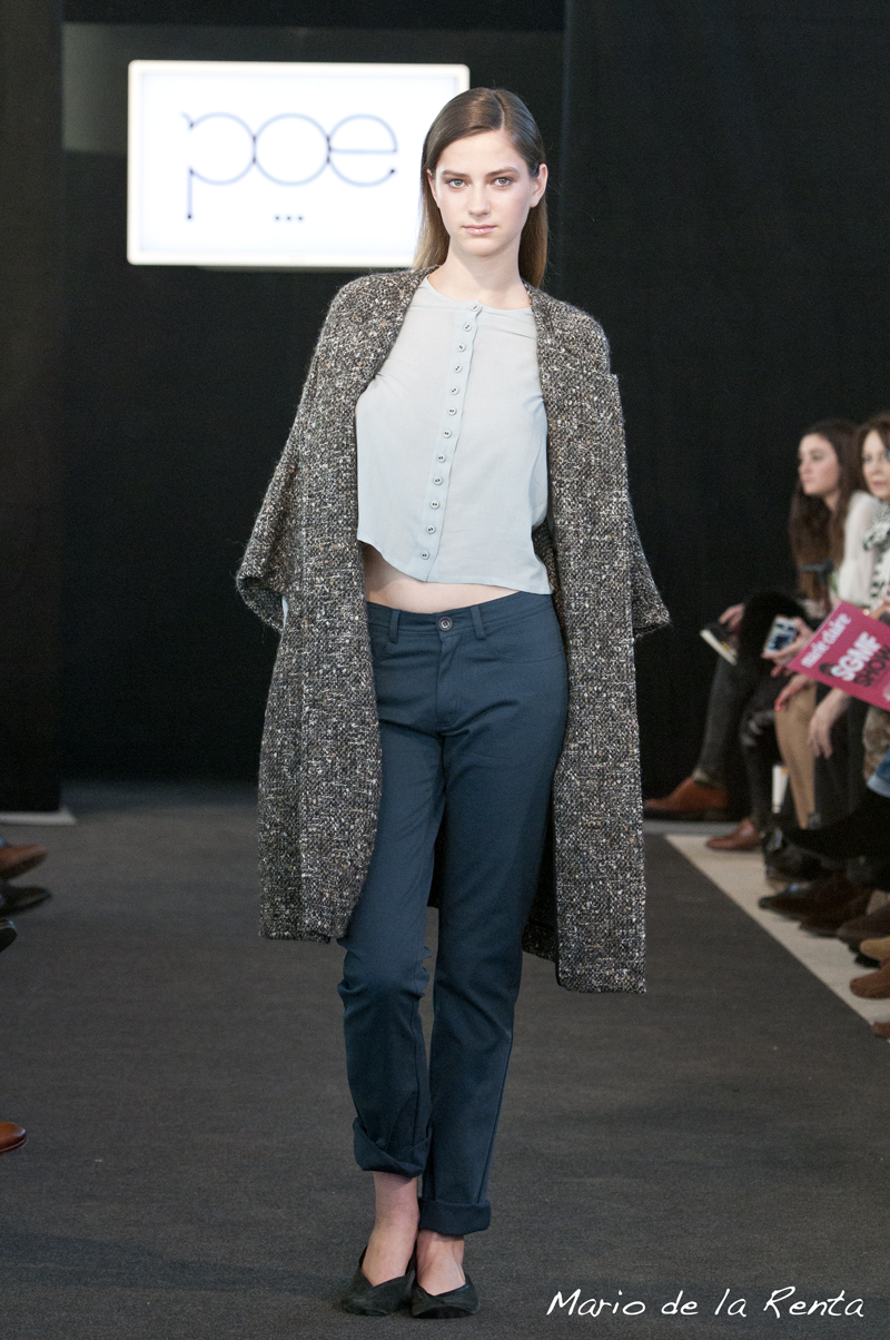 MFShow-Woman-day-3-Poe-and-you-05