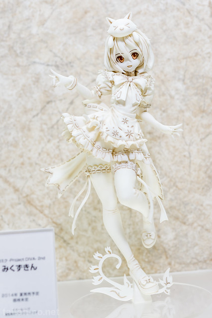 WF2014W-04_WONDERFUL_HOBBY_LIFE_FOR_YOU!!-DSC_2653