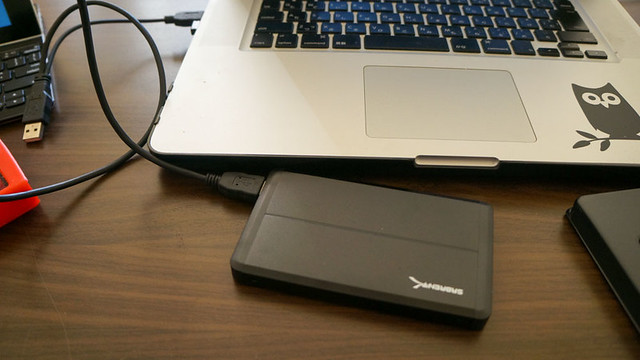 Macbookpro_hdd_ssd