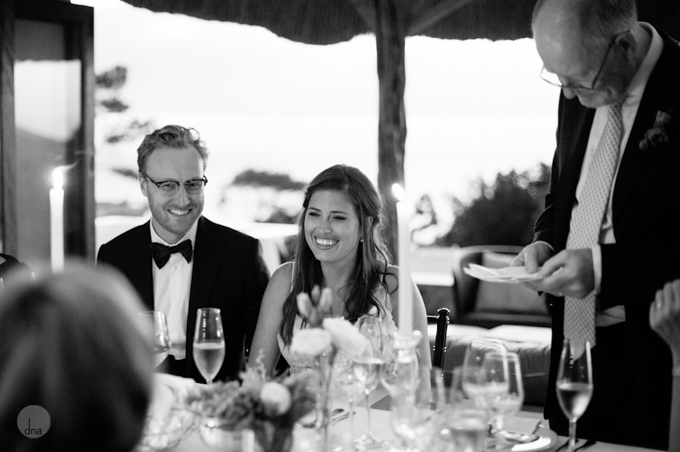 Jody and Jim wedding Camps Bay Ridge Guest House Cape Town South Africa shot by dna photographers 23