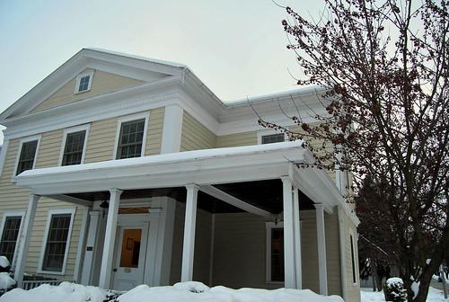 BA - my house-001