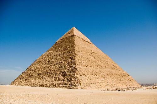 7 keajaiban dunia kuno