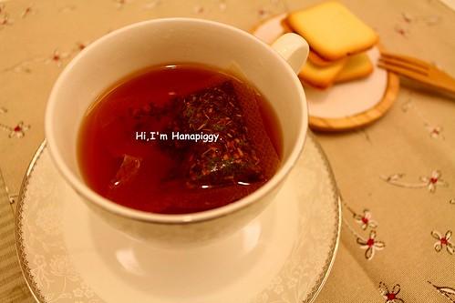 南非國寶茶(20)