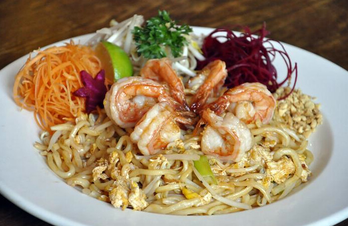 Zoba noodles 1
