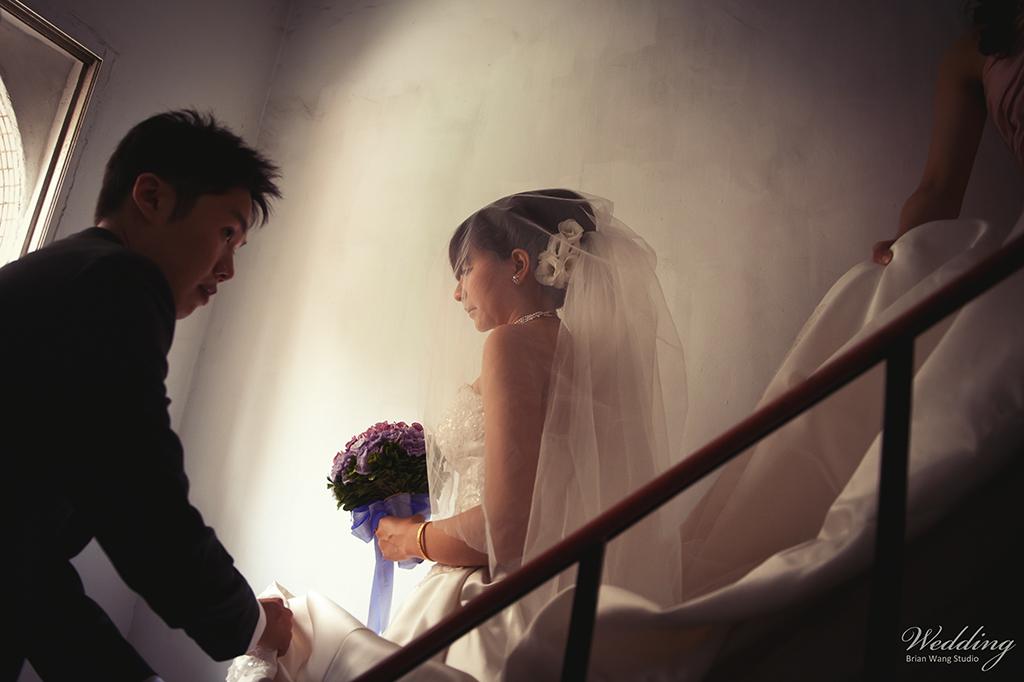 '台北婚攝,婚禮紀錄,台北喜來登,海外婚禮,BrianWangStudio,海外婚紗100'