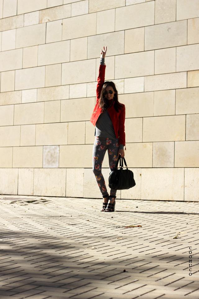 fashion trend coohuco 3