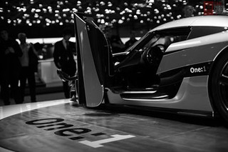 Geneva-2014-Koenigsegg-One--24