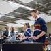 2014 Dover Show - PHS Percussion Ensemble