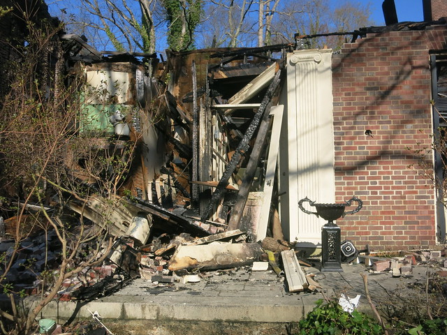 IMG_3561-2014-03-30-Burned-Aronstam-House-by-Pringle-and-Francis-Palmer-Smith