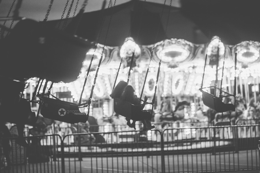 AS carnival57