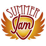Massanutten Resort Summer Jam July 3rd