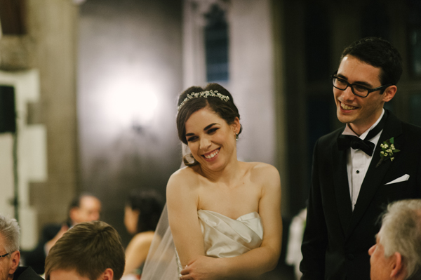 Celine Kim Photography intimate winter wedding MJ Toronto Hart House-85