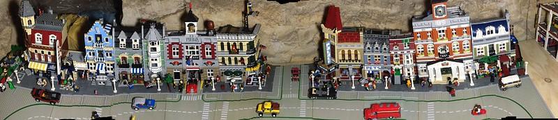 My Lego City - Page 5 13794176134_4802748ff1_c