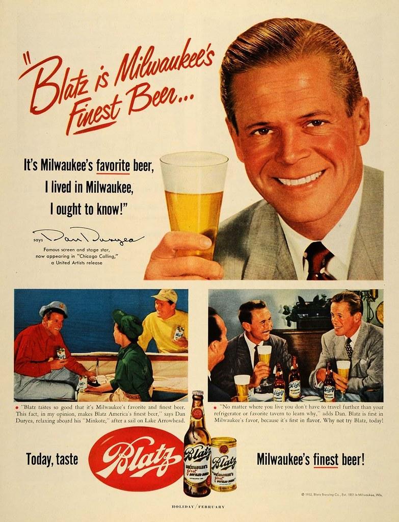 Blatz-1952-dan-duryea