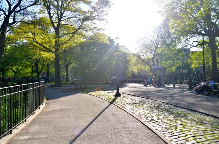 Christine-Cameron-My-Style-Pill-New-York-Tompkins-Square-Park.jpg