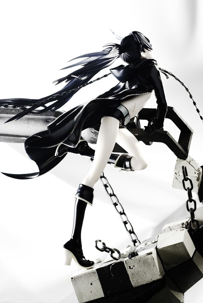 BRS_Animation58