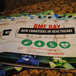 BME Day 2014