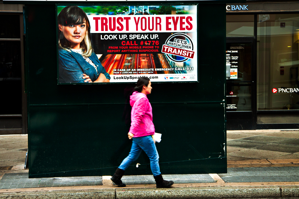 TRUST-YOUR-EYES-poster-on-4-29-14--Center-City-2