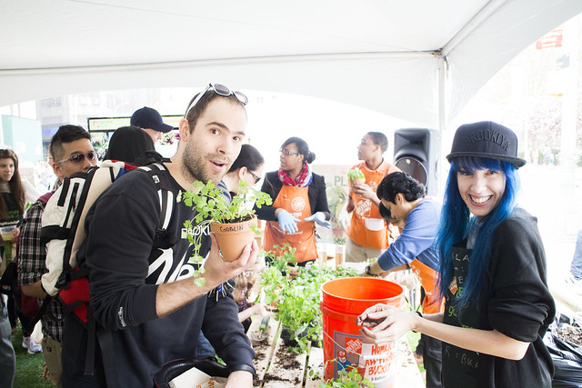 nyc garden party_18