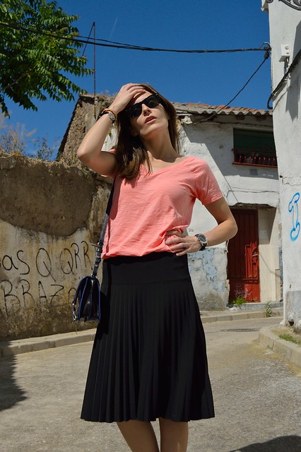 lara-vazquez-madlula-blog-fashion-mi ...