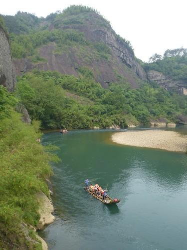 Fujian-Wuyi-Tianyou (3)