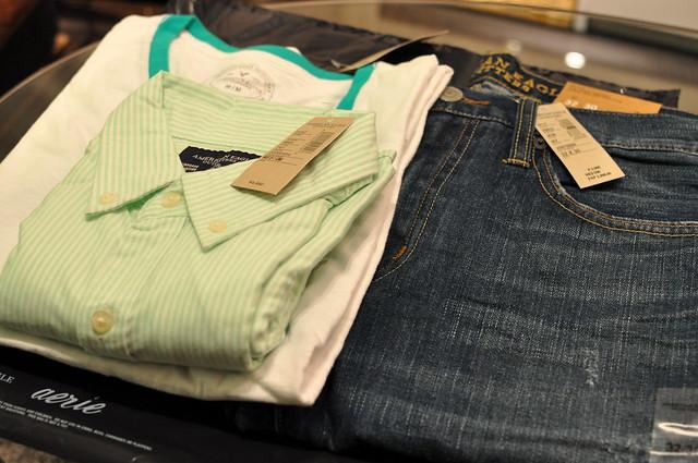 ファッション通販セール.com_008
