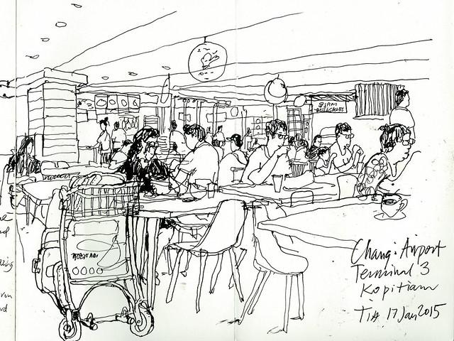150117_ChangiAirport1