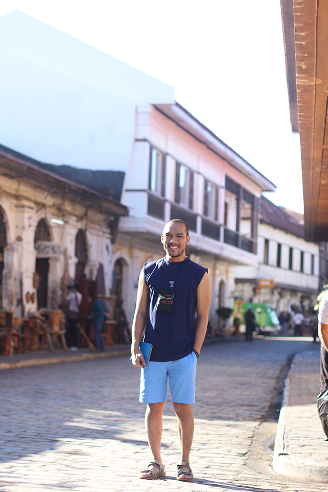 Postcards-from-Vigan_part-4_35