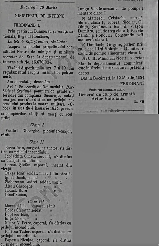 4 Ianuarie1924