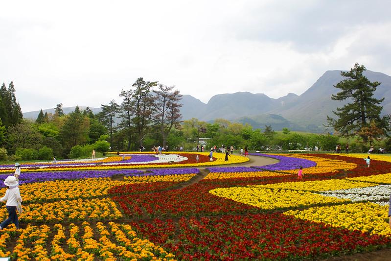 2014-05-04_00988_九州登山旅行.jpg