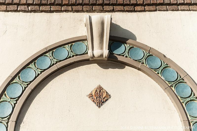 Deutsches_Haus_2014-4363