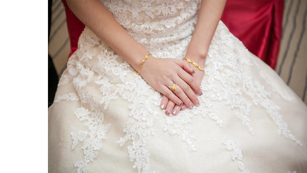 38-36-婚攝樂高-婚禮紀錄-婚攝-福容大飯店-深坑