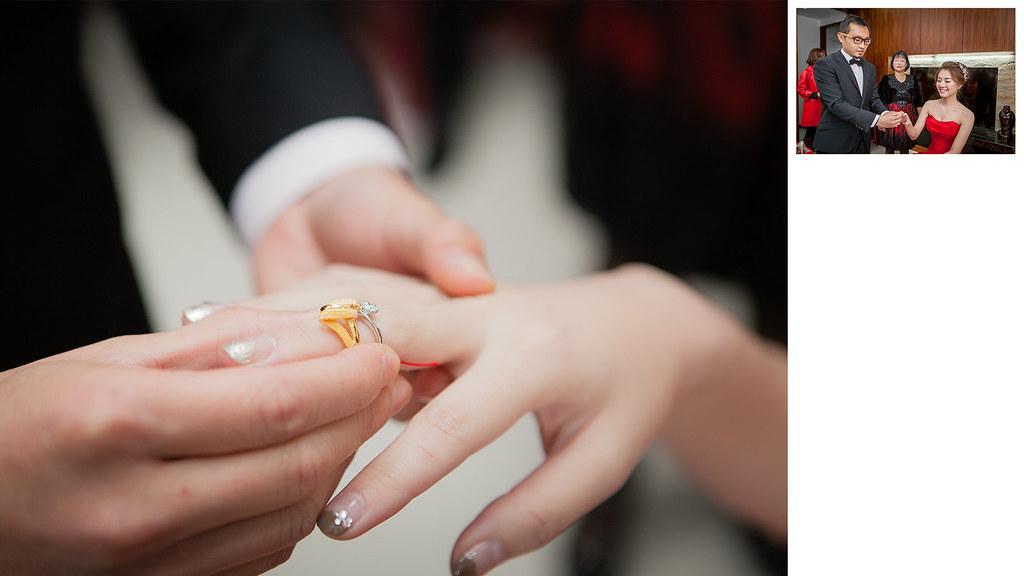 26-24-婚攝樂高-婚禮紀錄-婚攝-福容大飯店-深坑