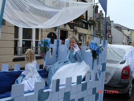 Holyhead Festival 2008 327