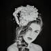 Daisy Princess by Noukka Signe