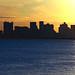 Boston by Harry Lipson