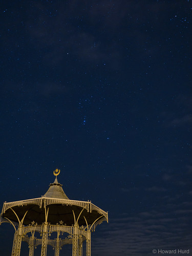 bandstand-orion-stars copy