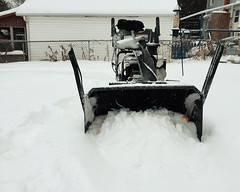 winter, snow, snow removal, snowplow, snow blower, winter storm, blizzard,
